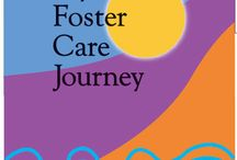 Foster Parenting / Foster Parent Resources