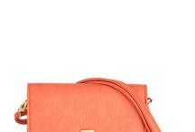 Handbags / by Kim Andrews