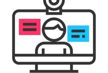 Freelance Writing with Wordapp