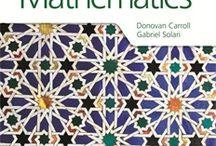 MYP Mathematics / Find the MYP Mathematics Book you need here.