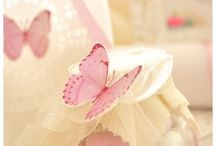 decoratiuni dulci