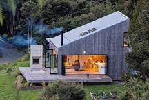 Hus og hytte