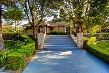 6893 Wyndham Hill Drive, Riverside, 92506 / This board contains pics for my listing at 6893 Wyndham Hill Drive in Riverside, 92506 #dreamhome #luxuryhome #estate #justlisted #realestate