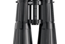 Binoculars / Leica, Swarovski, and Zeiss Binoculars are available at www.EuroOptic.com.