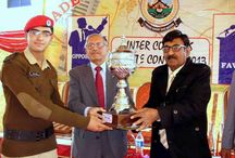 Best Leading Top Cadet College in Pakistan Fateh Jang