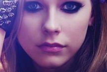 Avril Lavigne