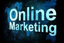 consultor experto en marketing digital