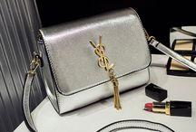 Fashion Bag / fashion bag