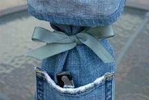 Gift Ideas / by Karen Hall