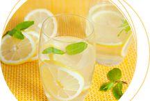 飲み物 イメージ