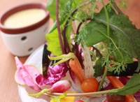 Natural Healthy Life