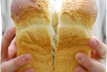Dough!!