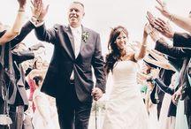 Braut Concierge | Hochzeiten & Events Berlin