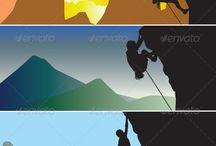 illustration_sports