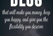 blogness