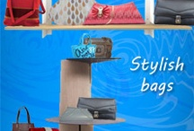 Handbags You'll Fall in Love With!