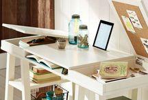 mobilya Tasarım örnekleri
