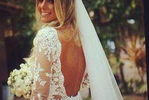 | Wedding / Casamento na praia = S.O.N.H.O
