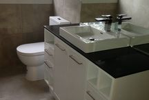 House renovations / House renovations