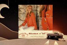 Abbigliamento alpino / Abbigliamento alpino e tirolese a Livigno www.abbigliamento-tirolese.it