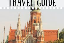-travel on a budget-