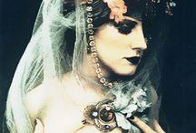 Irina Ionesco (1935) - Photos