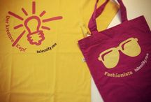 Stylische Talente / Coole T-Shirts & Co für Frauen, Männer und Kinder!