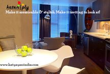 Plywood Dealers in Bangalore / Want to decorate your house beautifully with plywood Manufacturers in Bangalore? Then visit Katyayani mahamaye Products Pvt Ltd., Which is the best Plywood Traders & Dealers in Bangalore, Karnataka, India.