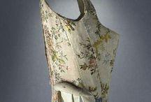1750-1800 Undies / by Aubry