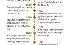 USA Census