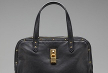 Style- Bags & Accessories