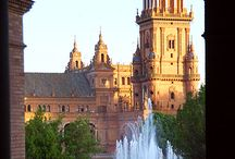 .....SPAIN...... /   EL CAMINO DE SANTIAGO....My Dream!!!!!!!!!!!