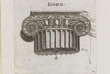 Architettura & ornamenti