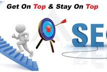 Seo Company in delhi, noida, ghaziabad, Meerut / MPA Tech Solution  a well known name for Search engine optimization. If you want to make your online presence through seo. Now a days search engine play important role to grow your business. Make your website seo friendly and your business keyword on top of search engine searching. As a seo company in Delhi our motto to grow your business online. http://mpatechsolutions.com/seo.html