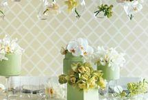 Décor / Idées de décorations, pour la table, la maison...