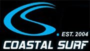 PaddleAir Ergo Dealers / Surf shops around the world where you can get a PaddleAir Ergo.
