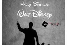 Famous day wishes