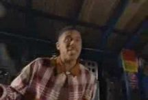 Reggae Music Videos / Reggae Music Videos!