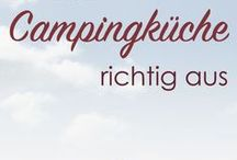 Champing