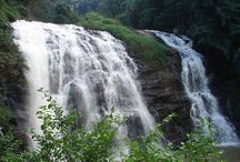 Adore the Gorgeous Waterfalls in Odisha (Orissa)