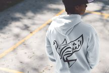 Salaam Apparel Hoodies & Sweaters / Our collection of dope Arabic Hoodies and Sweaters