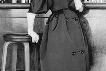 1950-1959 / moter