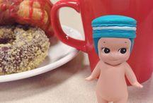 Kawaii Toy Life