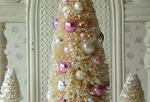 natal decoração