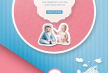 Baby catalog