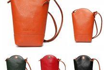 Women bags / Women bags and wallets