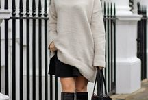 Fashionchick Blogger Network / Meet our top trend setters and follow the board for daily style inspiration