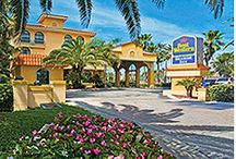 Florida October 2014
