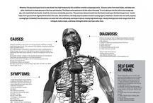 War On High Blood Sugar / by Crazy Annie Hendricks