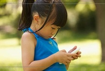 PlayMG Kid Apps / Apps for kids! www.playmg.com / by PlayMG
